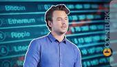 Ünlü Teknik Analist 350 Bin Takipçisine Duyurdu! Bitcoin (BTC) İçin Kritik Veriler!