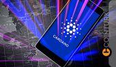 Cardano(ADA)'nun İlk Merkezi Olmayan Borsası Geliyor!