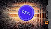 ConsenSys Yeni Raporunu Yayınladı! DeFi Raporunda Ethereum Detayı!