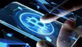 Voyager Digital, 85 Milyon Dolarlık Satın Alım ile Dijital Ödeme Sektörüne Giriyor