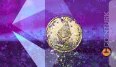 Ethereum 2.0 Londra Güncellemesi (Hard Fork) Saatler Sonra Başlayacak! ETH Fiyat Tahmini!