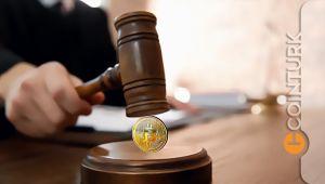 Google Adwords 3 Yıllık Kripto Yasağını Kaldırdı! Şartlı İzin Neleri Kapsıyor?