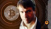 Michael Saylor'dan Bitcoin Yatırımcılarına Destek!