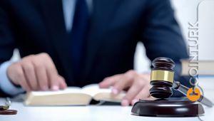 Ripple (XRP) Davasında Yeni Gelişme! Brad Garlinghouse'un Avukatları Saldırıyor!