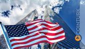 ABD Menkul Kıymetler ve Borsa Komisyonu'nda Bir İlk: DeFi Davası Sonuçlandı, İşte İddialar ve Cezalar