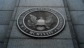 ABD Menkul Kıymetler ve Borsa Komisyonu Gözünü DeFi'ye Dikti: İncelemeler Derinleşiyor