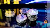 Bitcoin (BTC) 41.000 Dolarda Neden Tutunamadı? Düşüş Sürecek Mi?