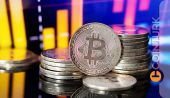 Bitcoin Yükselişe Devam Edecek Mi?