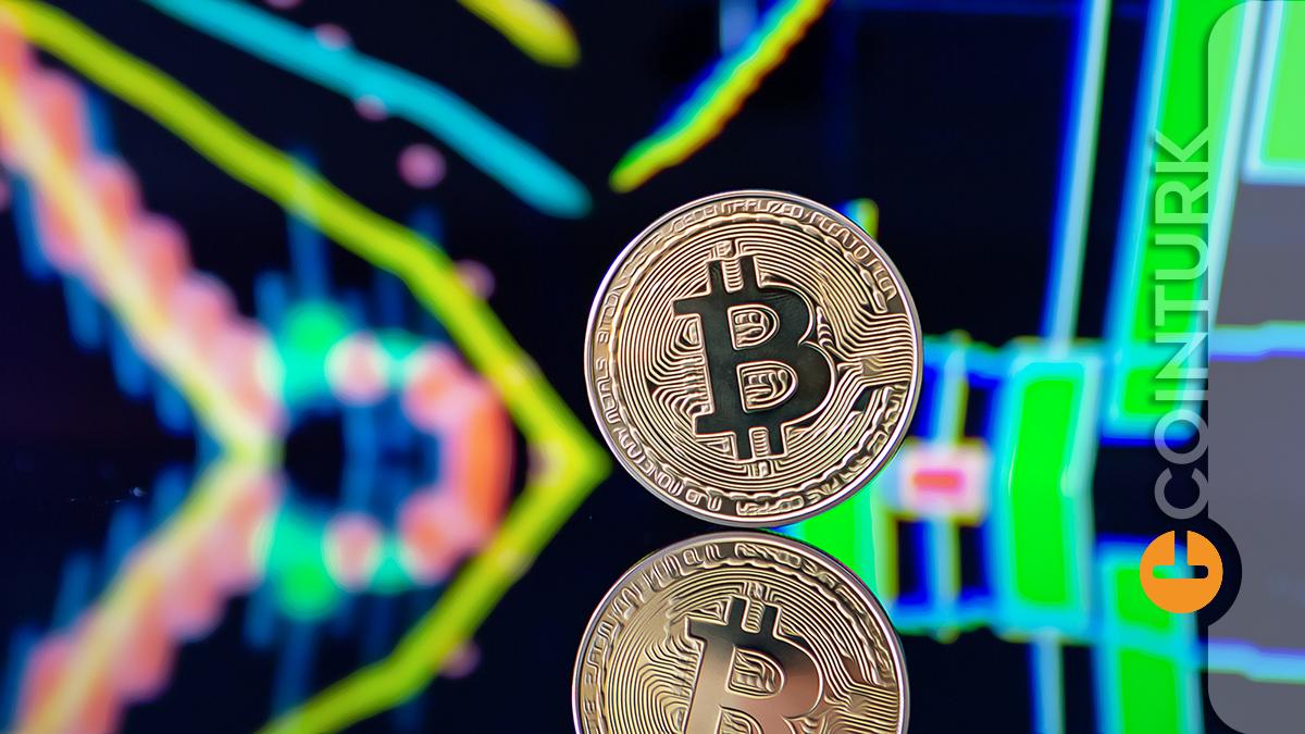 Sıcak Gelişme: Bitcoin Yeniden 43.000 Doları Aştı