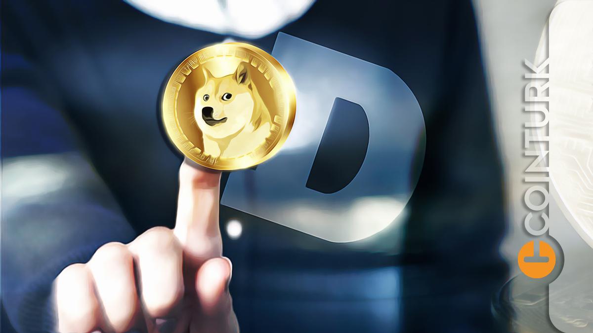 Artık Dogecoin (DOGE) İle Tesla Satın Alınabilecek! DOGE Fiyatı Nasıl Etkilenecek?
