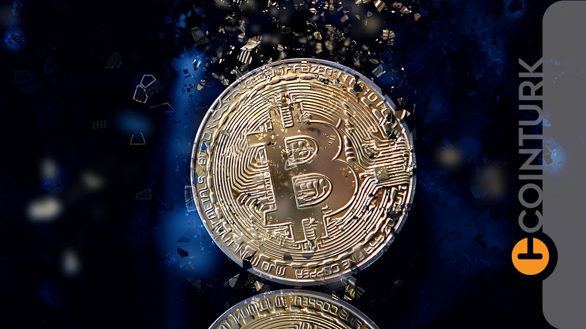 Avustralya Polisi Uyuşturucu Operasyonunda Milyonlarca Dolarlık Bitcoin (BTC) Ele Geçirdi