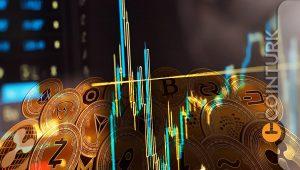 Bitcoin Cash (BCH), NEM (XEM) Ve Enjin Coin (ENJ) Fiyat Analizi
