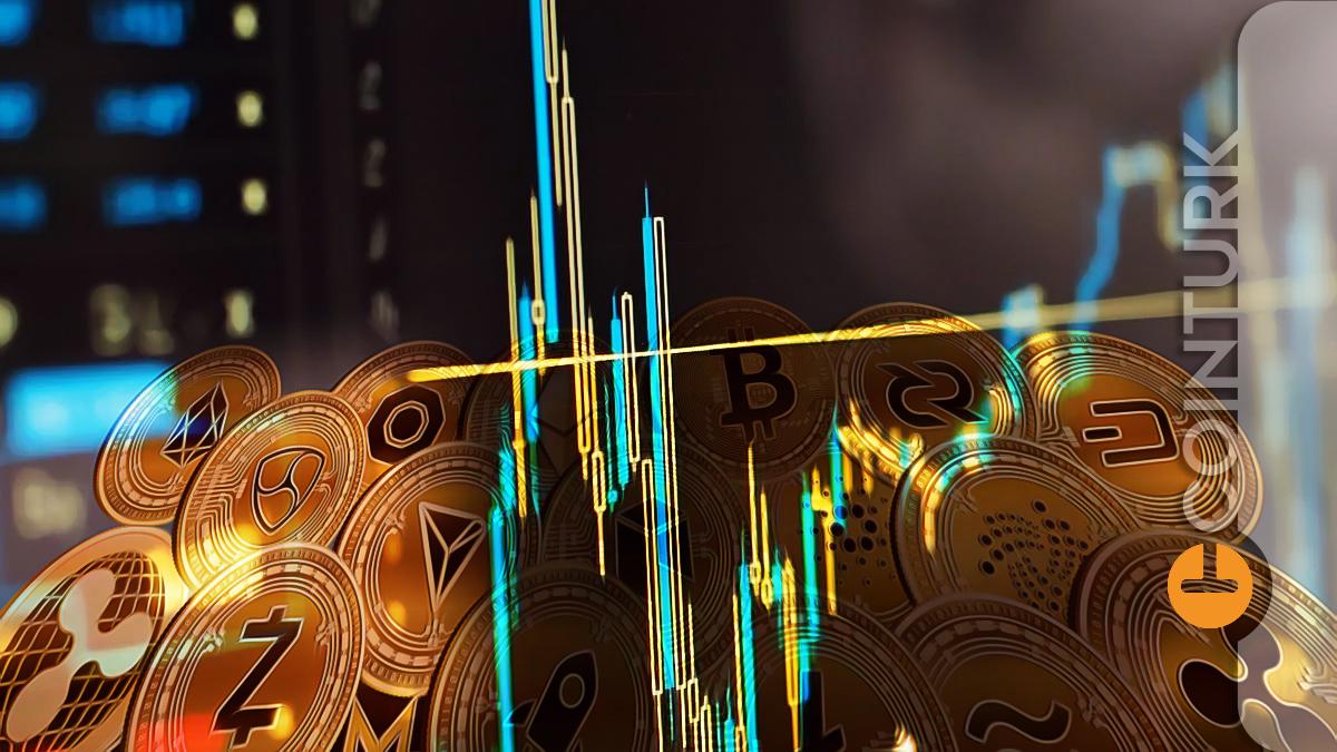 Bitcoin (BTC), Ethereum (ETH) ve Cardano (ADA) Teknik Analiz ve Yorumları