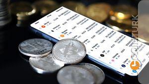 Bitcoin Grafikleri Yeniden Yeşile Döndü! ADA, XRP ve DOGE'de Son Durum!