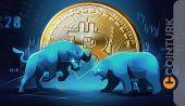Bitcoin ve Kriptolar Neden Düşüyor: BTC'de Ayı Sinyalleri Mi Alınıyor?!