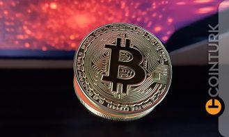 Bitcoin Yeninden 40.000 Doların Altında! Piyasa Nasıl Etkilenecek?