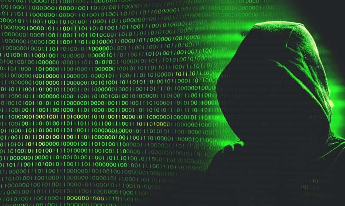 Bu Alcoin Yeni Bir Hack Saldırısının Kurbanı Oldu! Fiyat %20 Çakıldı!