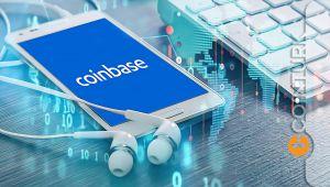 Coinbase'de Hack Önlemi! O Coinin Bütün İşlemleri Durduruldu!
