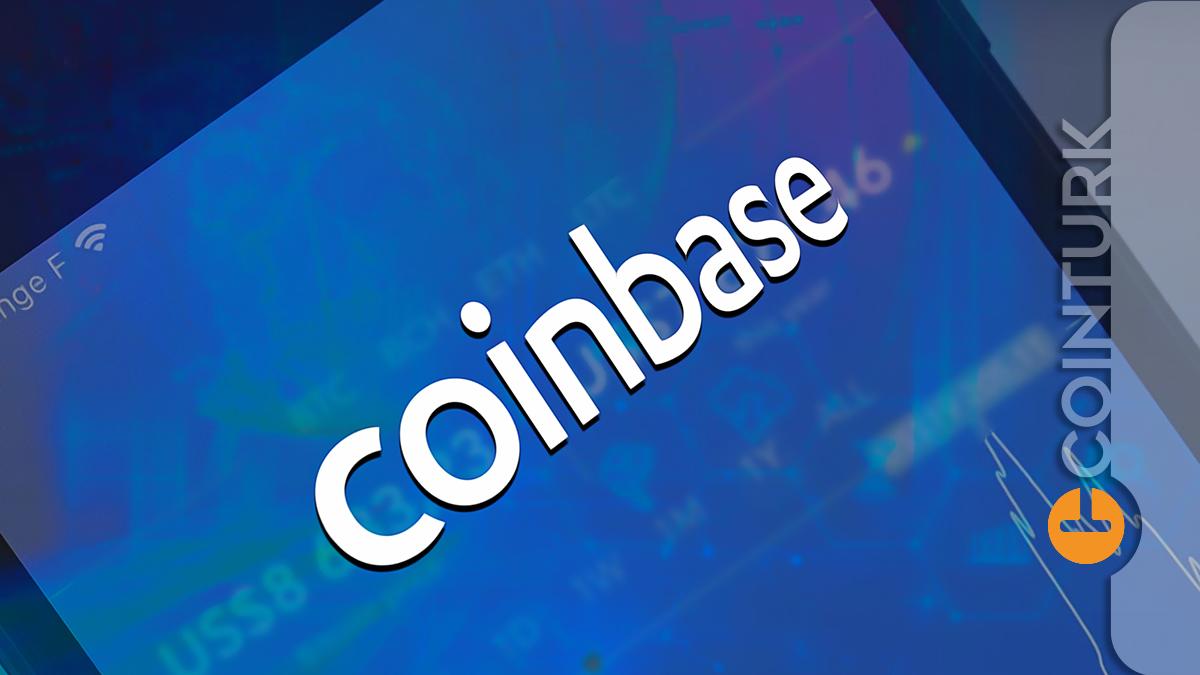 Coinbase Pro, 5 Yeni Altcoin'i Listeliyor