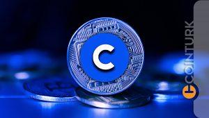 Coinbase'den Şaşırtıcı USD Coin (USDC) Hamlesi! Bu Ne Anlama Geliyor?