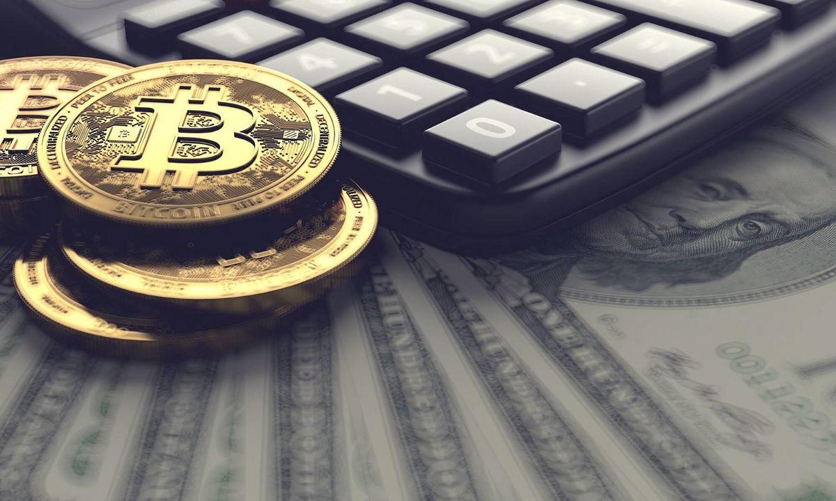 Jack Dorsey Kripto Para Vergilendirmesi Hakkında Önemli Açıklamalarda Bulundu