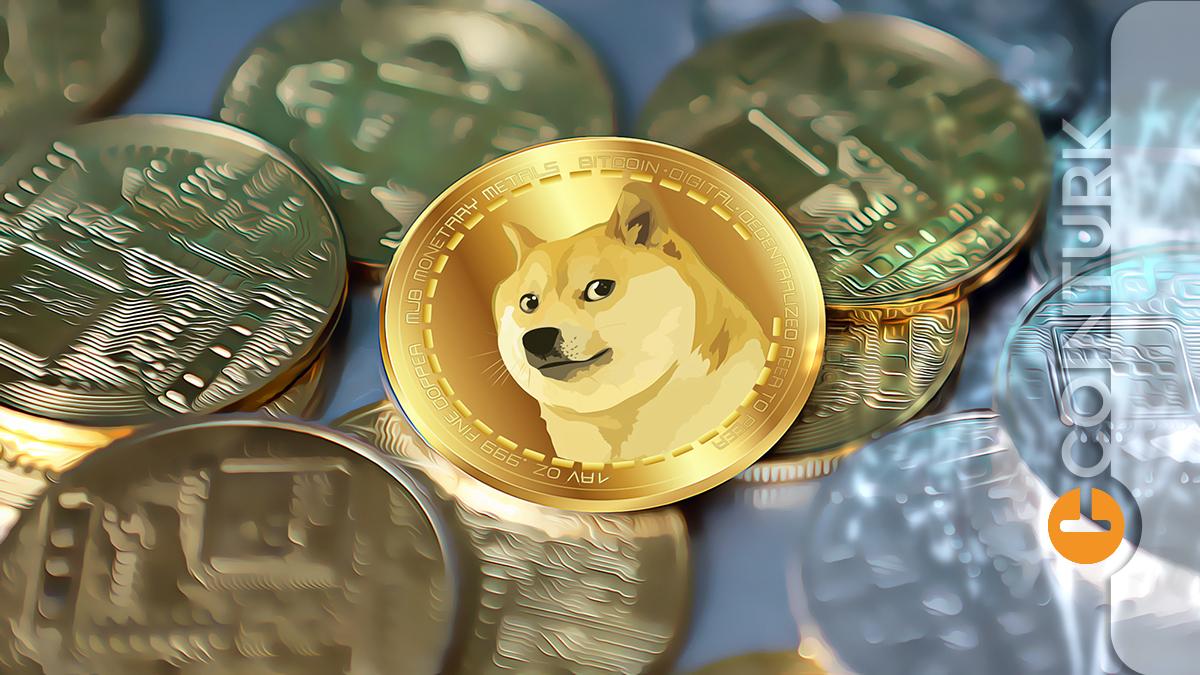 Dogecoin (DOGE) Yatırımcısını Bir Kez Daha Milyoner Yaptı!