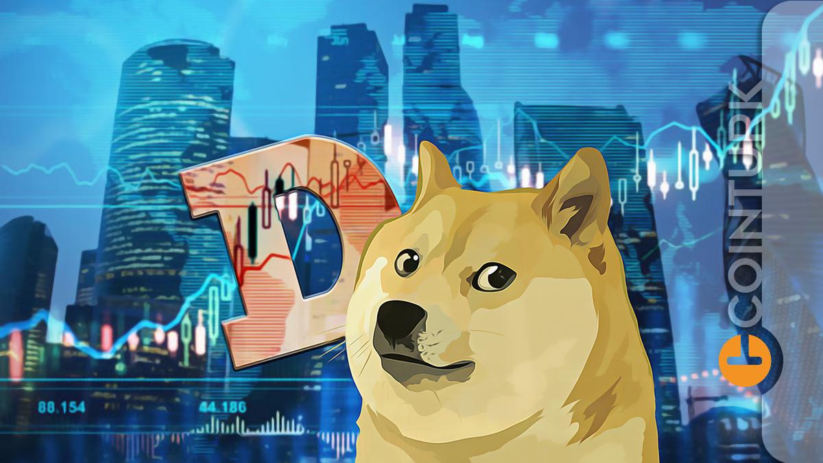 Dogecoin'e Ağır Darbe! Popüler Borsa DOGE'i Listelemeyeceğini Duyurdu