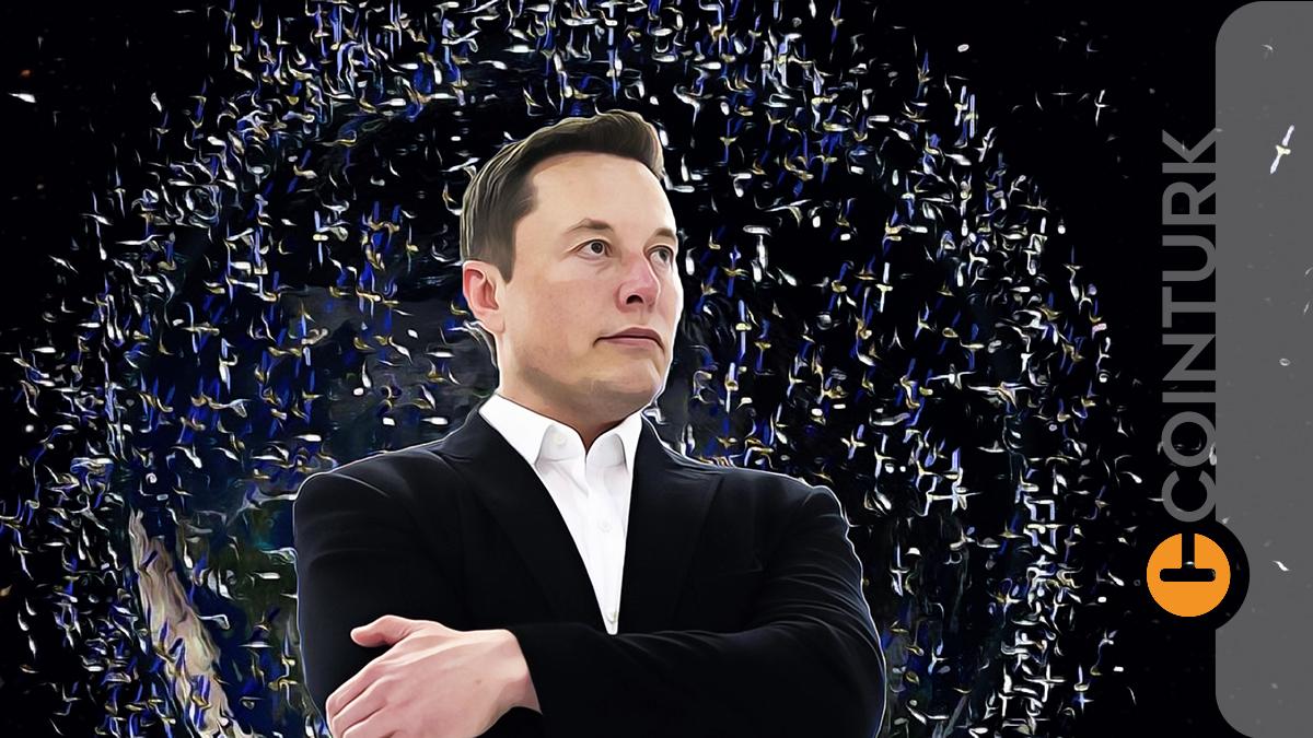 Elon Musk Profil Fotoğrafını Güncelledi! Dogecoin (DOGE) Nasıl Etkilenecek?