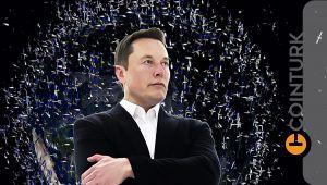 Elon Musk Açıkladı! Tesla Yeniden Bitcoin Ödemelerini Kabul Edebilir