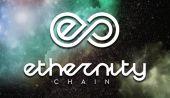 Ethernity Chain Coin Nedir?