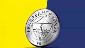 Fenerbahçe Token'da, Planlandığı Üzere İlk Yakım İşlemi Gerçekleşti!
