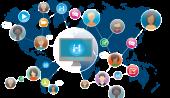 Ön Satışı Başlayan Holdex Finance DeFi Sektörünü Değiştirmeyi Planlıyor!