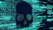 Tüm Zamanların En Büyük DeFi Hack Olayı Gerçekleşti! Zararın Boyutu Dudak Uçuklattı!