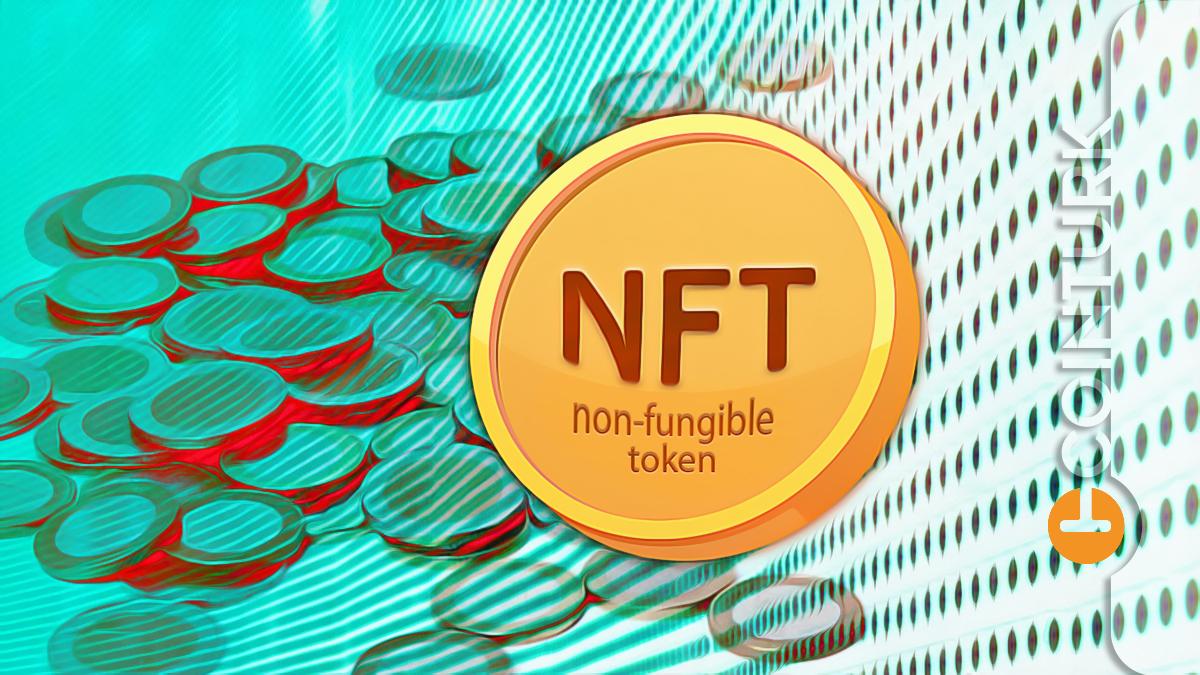 69.000 Dolar Değerindeki NFT Yanlışlıkla1 Sentten Ucuza Satıldı!