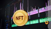 NFT Platformu OpenSea 95 Milyon Dolarlık İşlem Hacmiyle Rekor Kırdı