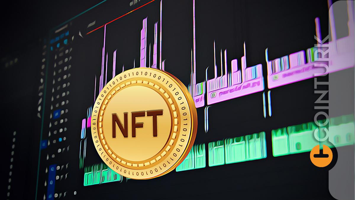 NFT Alım Satım Platformu OpenSea Son 48 Saatte 95 Milyon Dolarlık İşlem Hacmine Ulaşarak Rekor Kırdı