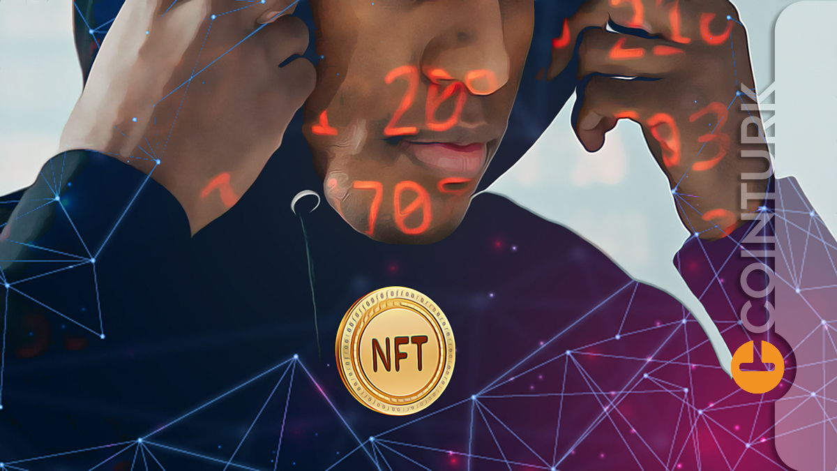 NFT Platformunun Kurucusu Dolandırıcıların Hedefi Oldu! 1 Milyon Dolar Çalındı