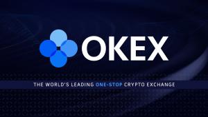 OKEx Earn İle Kripto Paralarda Nasıl Pasif Gelir Elde Edilir?