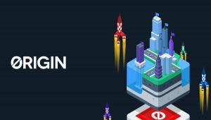 Origin Protocol (OGN) Yönetişim Portalı Bugün Duyuruldu!