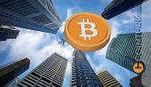 Popüler Bitcoin Analisti Açıkladı: Bu Gösterge BTC Ralli Beklentilerini Güçlendiriyor!
