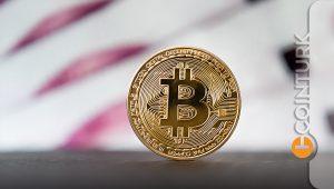 Popüler İçerik Platformu Duyurdu! Bitcoin Ödemelerini Kabul Edecek
