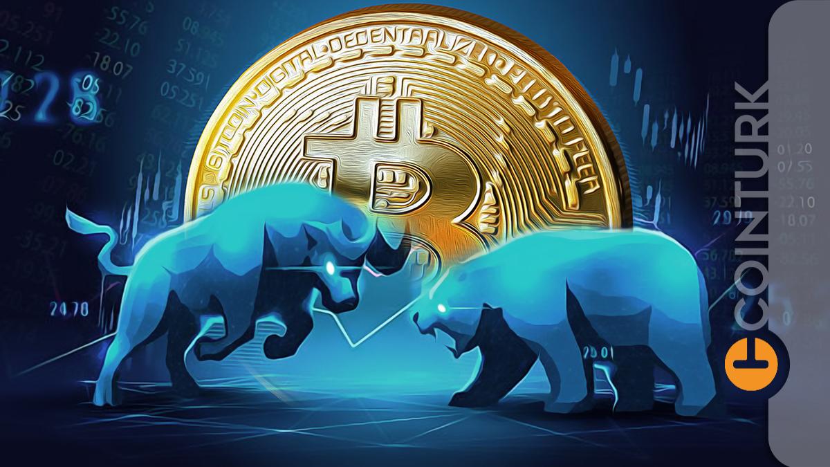 Popüler Kripto Para Borsası Ayı Piyasasına Hazırlanıyor! Bu Bir İşaret mi?