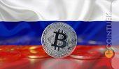 Rusya, Uzun Vadede ABD Doları Rezervlerini Dijital Varlıklarla Değiştirmeyi Hedefliyor