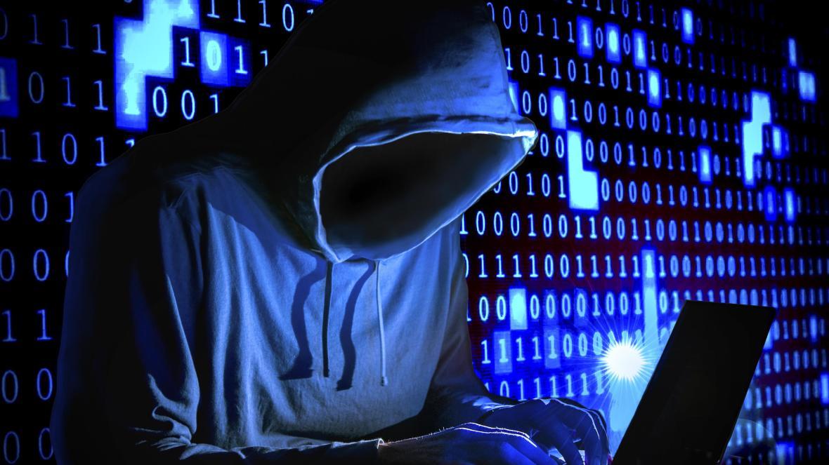 Son Dakika: Popüler Kripto Para Borsası Hacklendi! Kullanıcılar Nasıl Etkilenecek?