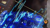 Piyasa Yukarı Yönlü İlerliyor! XTZ, AR ve SOL Yüksek Fiyat Artışları Kaydediyor