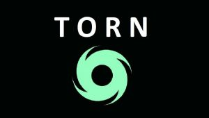 Tornado Cash Coin Nedir?