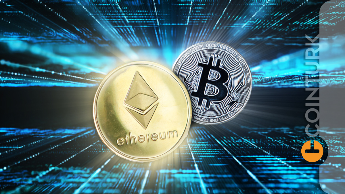 Ünlü İsimden Heyecanlandıran Bitcoin ve Ethereum Tahmini! Ralli Devam Edecek mi?
