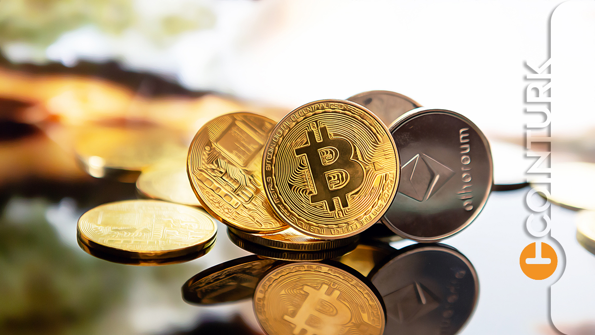 Usta Analist Bitcoin'de (BTC) Kritik Seviyeyi İşaret Etti! Bu Seviye Kırılırsa Bitcoin'i Kimse Durduramaz!