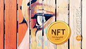 100 Kat Değerlenebilecek 3 NFT Projesi! Henüz Listelenmeyenler!