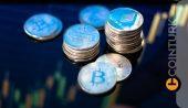 Bitcoin (BTC) 5 Yıl Sonra Kaç Dolar Olacak? Tanınmış İsimler Bitcoin Fiyatında Hemfikir!